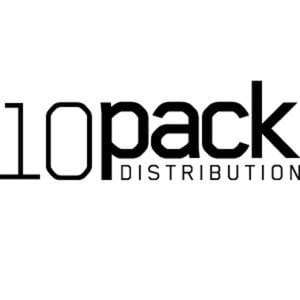Profile picture for Ten Pack Distribution