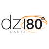 Danza180º