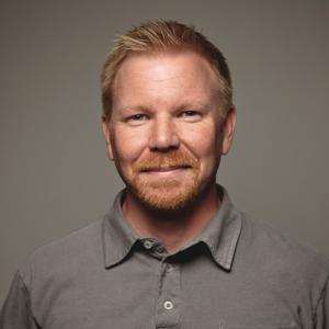 Profile picture for Scott Anderson