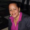 Reyna Mendoza