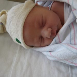 Profile picture for Avery Jae Paterson