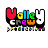 valley crew productions