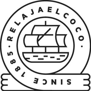 Profile picture for relajaelcoco