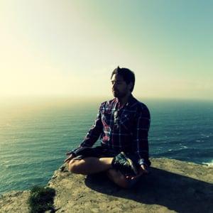Profile picture for Adrian Bona