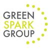 Green Spark Group
