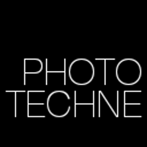 Profile picture for PHOTOTECHNE MEDIA