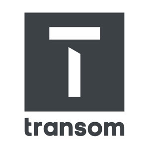 Profile picture for Transom
