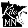 Kite.MN