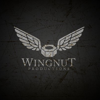 Wingnut Productions