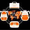 World Vision Kits