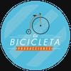 La Bicicleta Producciones