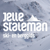 Jelle Staleman ski- en bergsport