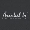 Michel h. bijoux