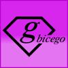 Giorgio Bicego