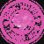 Fira Nuvis