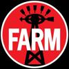 Farm Film