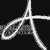 Aaron Rose