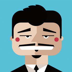 Profile picture for Zenzuke