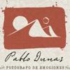 Pablo Dunas