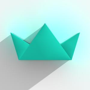 Profile picture for ANIMAPIX