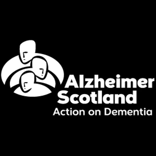 Alzheimer Scotland on Vimeo