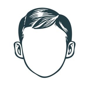 Profile picture for Travis Hopkins