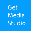 Get Media Studio