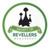 TeamRevellers