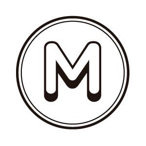 Profile picture for MezzoLab