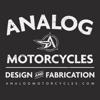 Analog Motorcycles
