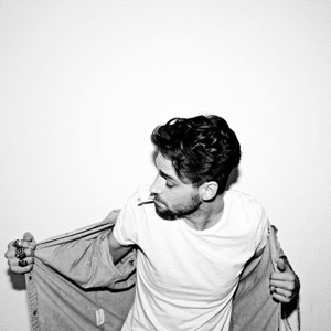 Profile picture for Hugo Jozwicki