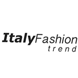 Profile picture for Italy Fashion Trend