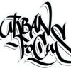 UrbanFocus