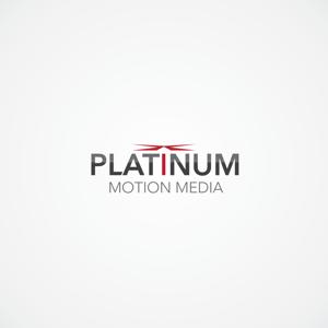 Profile picture for Platinum Motion Media