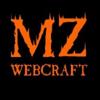 M-Z WEBCRAFT