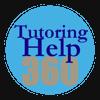 Tutoring Help 360