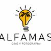 AlfaMas | Cine & Foto