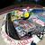 Vertical Smile Skateboards
