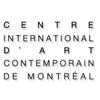 CIAC-Montréal