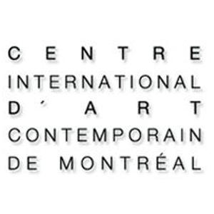 Profile picture for CIAC-Montréal