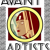 Avant Artists