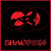 Shaorans