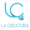LA CREATORIA