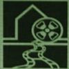 Green Mill Filmworks