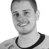 Luke Versalko