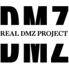 REAL DMZ PROJECT