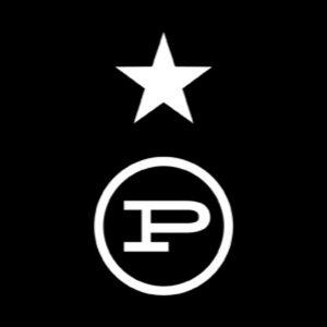 Profile picture for Planet Propaganda