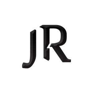 Profile picture for J.R.