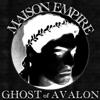 MAiSON EMPiRE