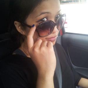 Profile picture for Natalia F